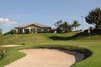 Clube de Golfe - Portal Japy - Condomínio Fechado de Alto Padrão
