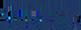 Portal Japy Logo